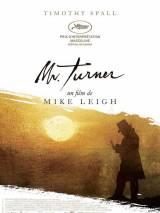 Уильям Тернер / Mr. Turner