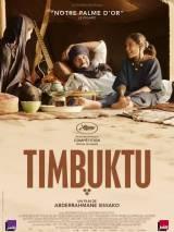 Тимбукту / Timbuktu