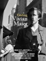 В поисках Вивиан Майер / Finding Vivian Maier