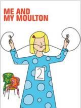 Я и мой Мултон / Me and My Moulton