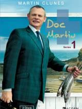 Доктор Мартин / Doc Martin