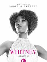 Уитни / Whitney