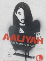 Алия: Принцесса R&B / Aaliyah: The Princess of R&B
