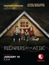 Цветы на чердаке / Flowers in the Attic