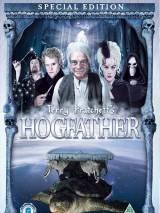 Санта-Хрякус: Страшдественская сказка / Hogfather