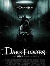 """Постер к фильму """"Темный этаж"""""""