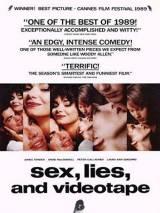 Секс ложь видео mtv