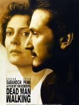 """Постер к фильму """"Мертвец идет"""""""