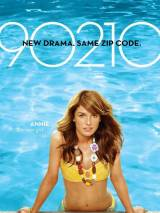 """Постер к сериалу """"Беверли-Хиллз 90210: Новое поколение"""""""
