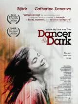 """Постер к фильму """"Танцующая в темноте"""""""