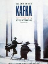 Кафка / Kafka
