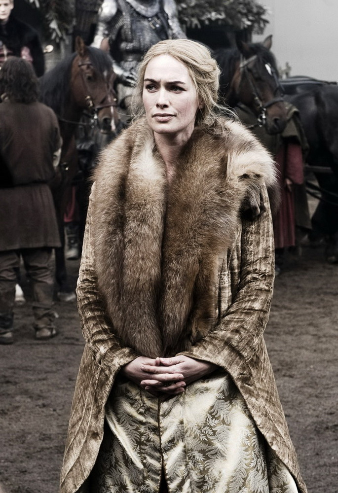 Кадр N40053 из сериала Игра престолов / Game of Thrones (2011-2019)