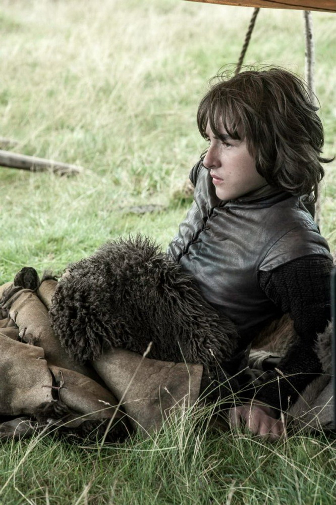 Кадр N50292 из сериала Игра престолов / Game of Thrones (2011-2019)