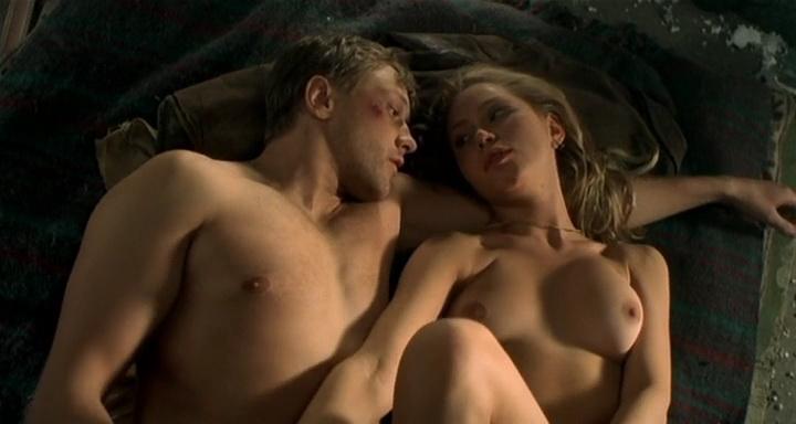 фото эротика в кино
