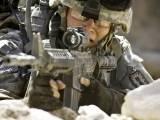 Кадры к подборке фильмов Какие лучшие фильмы про войну в Ираке стоит посмотреть?