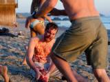 Кадры к подборке фильмов Какие лучшие фильмы про акул стоит посмотреть?