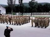 Кадры к подборке фильмов Какие лучшие фильмы про войну в Афганистане стоит посмотреть?