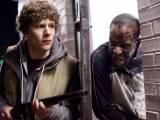 Кадры к подборке фильмов Какие лучшие фильмы про зомби стоит посмотреть?