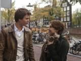 Кадры к подборке фильмов Какие лучшие фильмы про любовь стоит посмотреть? Часть 2