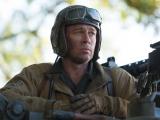 Кадры к подборке фильмов Какие лучшие зарубежные фильмы про войну стоит посмотреть?