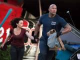 Кадры к подборке фильмов Какие лучшие фильмы про катастрофы стоит посмотреть?