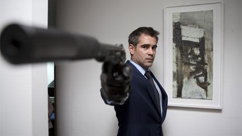 скачать фильм телохранитель 2010 торрент - фото 4