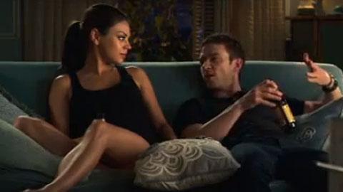 Видео фильм секс по дружбе