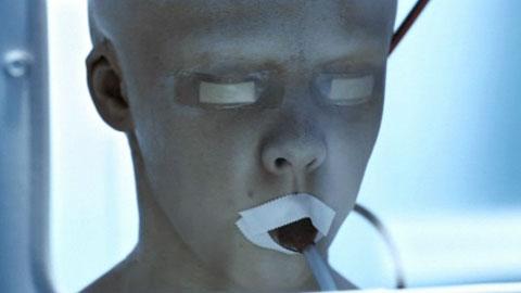 разделитель фильм 2011 скачать торрент - фото 9