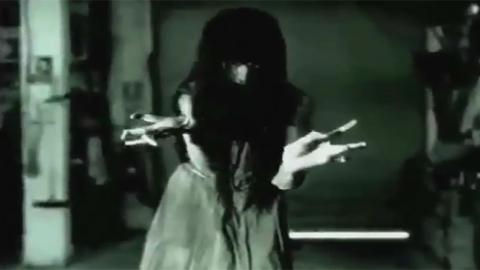 мама фильм ужасов скачать торрент - фото 9
