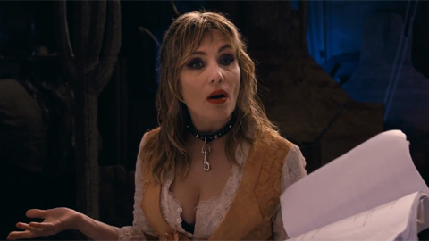 венера в мехах фильм 2014 смотреть онлайн