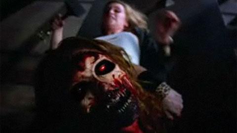 Ночь Демонов Скачать Торрент - фото 8