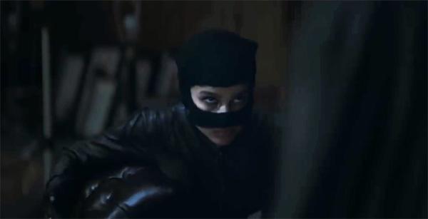 """Статья: Трейлер """"Бэтмена"""". Вскрытие покажет (Читайте на Regnews33.ru)"""