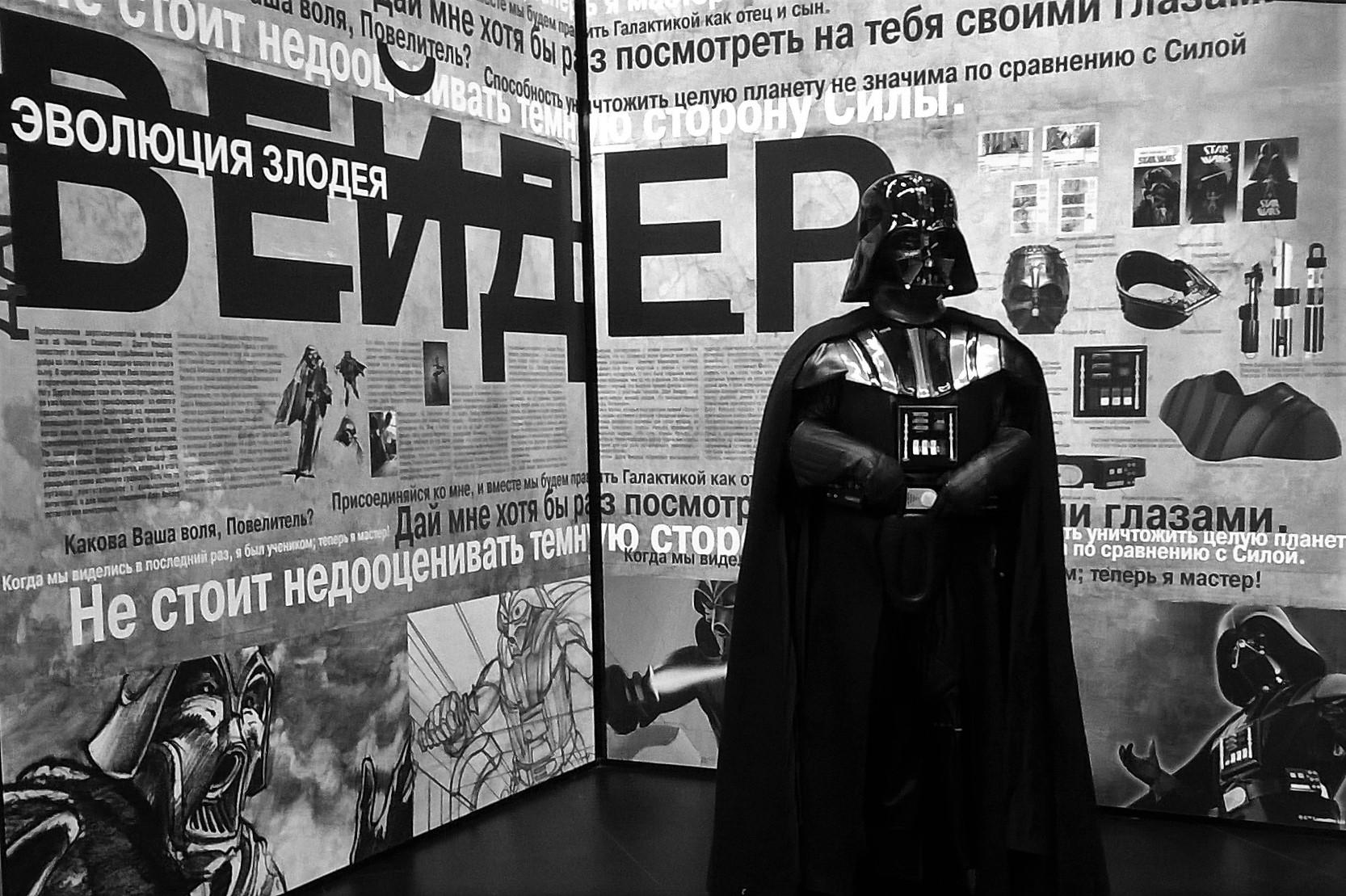 https://www.kinonews.ru/stuff/fe6c8447e7eff0c.jpg