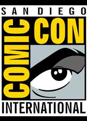 Comic-Con 2015: ������� ��������������� (09.07-10.07)