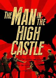 """""""Человек в высоком замке"""" - это мир, в котором не могло быть Элвиса и """"Битлз"""""""