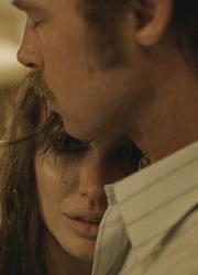 """Анджелина Джоли: """"Я все еще плохая девчонка"""""""