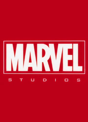 Гражданская война в Marvel