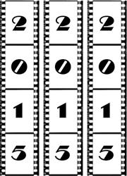Фильмы 2015: Главные разочарования и провалы года. Часть 1
