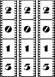Фильмы 2015: Главные разочарования и провалы года. Часть 2
