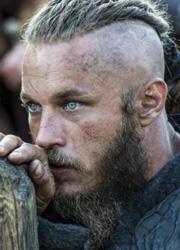 """фото новости """"Викинги"""" продлены на четвертый сезон"""