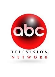ABC ������� ����� ��� � ������� ������������