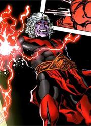 """В третьих """"Мстителях"""" может появится еще один суперзлодей"""