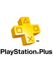 Владельцы PlayStation 4 смогут голосовать за бесплатные игры