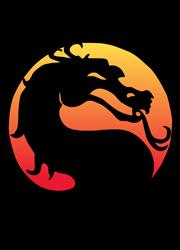 """Джеймс Ван станет продюсером фильма по """"Mortal Kombat"""""""