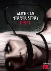 """Стали известны детали пятого сезона """"Американской истории ужасов"""""""