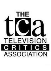 Ассоциация телевизионных критиков объявила своих лауреатов