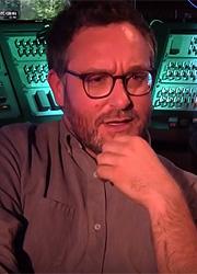 """Колин Треворроу снимет девятый эпизод """"Звездных войн"""""""