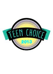 """Объявлены обладатели премии """"Teen Choice Awards 2015"""""""