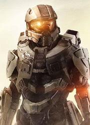 """������ ��� ����� �������� � ���� """"Halo 5"""""""