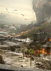 """Создатель """"Gears of War"""" представит бесплатную игру"""